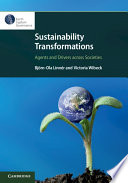 Sustainability Transformations Across Societies