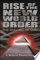 Rise of the New World Order