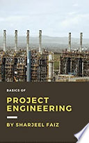 Basics of Project Engineering Book