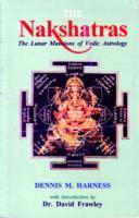 The Nakshastras