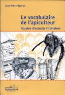Le vocabulaire de l'apiculteur