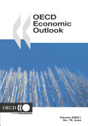 OECD Economic Outlook, Volume 2006