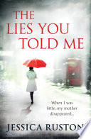 The Lies You Told Me