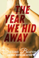 The Year We Hid Away Book Online