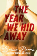 The Year We Hid Away ebook
