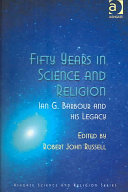 Fifty Years In Science And Religion