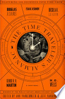 The Time Traveler s Almanac