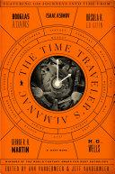 Pdf The Time Traveler's Almanac Telecharger