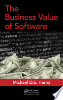 The Business Value Of Software