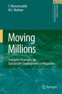Pdf Moving Millions