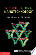 Structural Dna Nanotechnology Book PDF