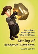 Pdf Mining of Massive Datasets
