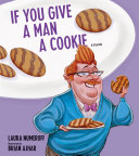 If You Give a Man a Cookie Pdf/ePub eBook