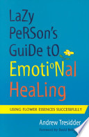 Lazy Person's Guide to Emotional Healing