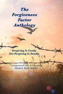 The Forgiveness Factor Anthology