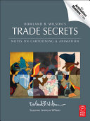 Rowland B. Wilson's Trade Secrets: Notes on Cartooning and ...
