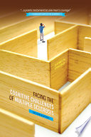 Facing the Cognitive Challenges of Multiple Sclerosis Book