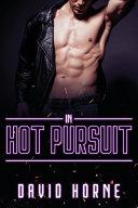 In Hot Pursuit Pdf/ePub eBook