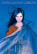 The Valley of the Wolves Book