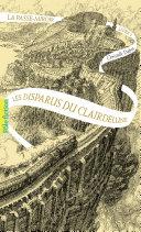 La passe-miroir (Livre 2) - Les Disparus du Clairdelune Pdf/ePub eBook