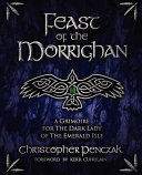 The Feast of the Morrighan