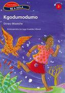 Books - Kgodumodumo | ISBN 9780195763935