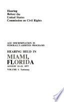 Testimony PDF