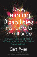 Love, Learning Disabilities and Pockets of Brilliance [Pdf/ePub] eBook