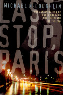 Last Stop, Paris
