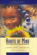 Pdf Discovering and Exploring Habits of Mind