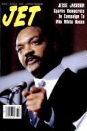 6 avg 1984