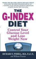 The G-Index Diet Book