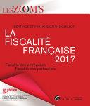 La Fiscalité française 2017