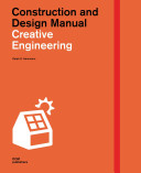 Creative Engineering, Architecture, and Technology