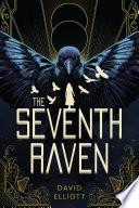 The Seventh Raven Book PDF