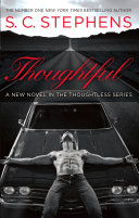 Thoughtless Pdf [Pdf/ePub] eBook