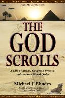 The God Scrolls