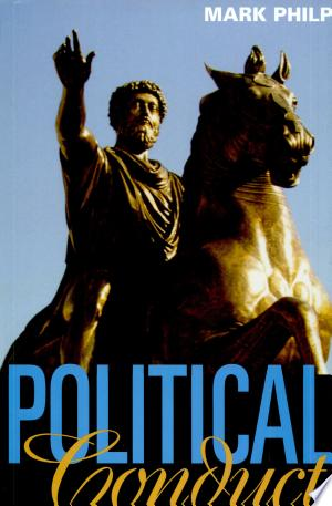 Political+Conduct