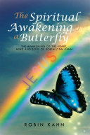 The Spiritual Awakening of a Butterfly