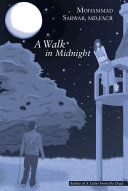 A Walk in Midnight