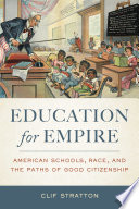 Education For Empire