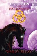 Revelation and the Four Horsemen
