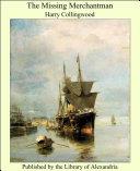 The Missing Merchantman Pdf/ePub eBook