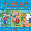The Three Little Pigs and Other Stories