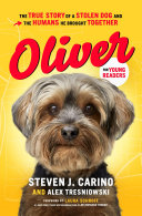 Pdf Oliver for Young Readers Telecharger