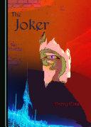 The Joker Pdf/ePub eBook