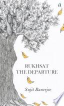 Rukshat Book