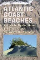 Atlantic Coast Beaches
