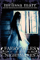 Faery Tales & Nightmares Pdf/ePub eBook