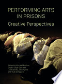 Performing Arts in Prisons